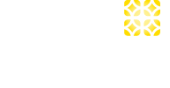 Training Leaders International