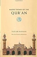Major Themes of the Qur'an | Training Leaders International